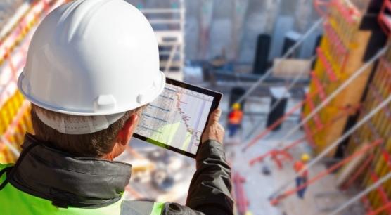 Construction Service in Semarang